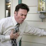 Боль в ребрах при кашле