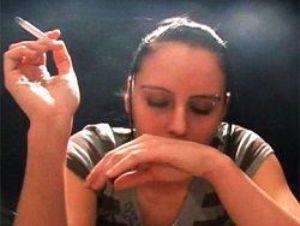 Лечение кашля курильщика