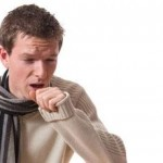 Лечение сухого кашля у взрослых