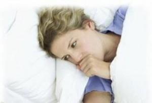 Причины ночного кашля у взрослых