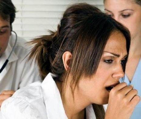 самое эффективное средство для отбеливания зубов