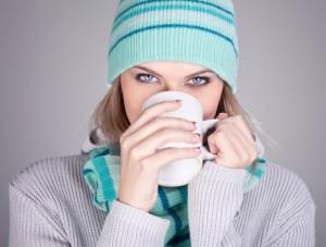 Лечение повышенного потоотделения подмышек в домашних условиях