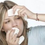 При кашле болит голова
