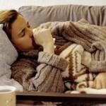 Как смягчить кашель