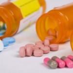 Антибиотики при бронхиальной астме