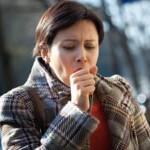 Бронхиальная астма, кашлевая форма