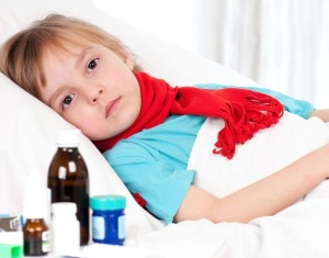 Воспаление трахеи, лечение