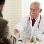 Дифференциальный диагноз бронхиальной астмы