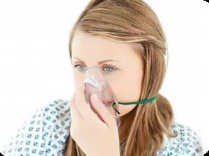можно ли заниматься гимнастикой при бронхиальной астме