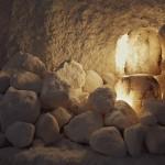 Лечение астмы в соляных шахтах