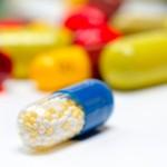 Таблетки от трахеита