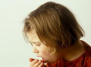 Хронический трахеит, лечение