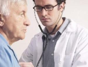 Лечение острого бронхита у взрослых