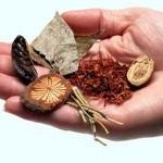 Как вылечить бронхит народными средствами