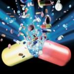 Противовирусные препараты при бронхите