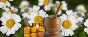 Гомеопатия при бронхите