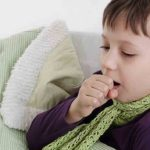 Как лечить сухой кашель у детей?